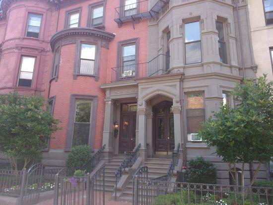 74 Commonwealth Ave APT 6, Boston, MA 02116