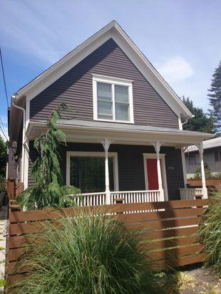 1716 NW 62nd St, Seattle, WA 98107