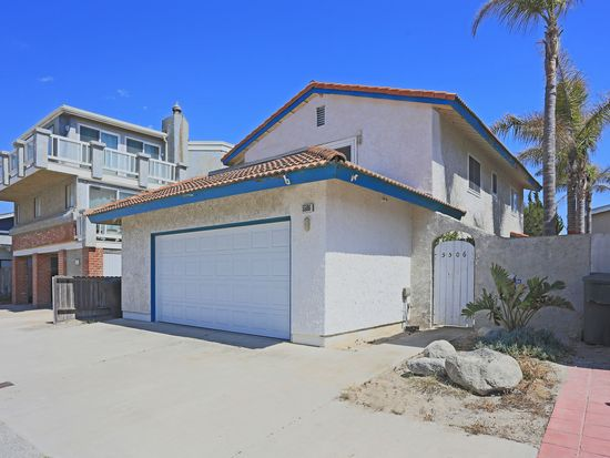 Loans near  Breakers Way, Oxnard CA