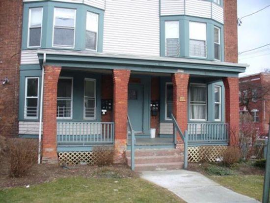 79 Garden St APT 5, Poughkeepsie, NY 12601