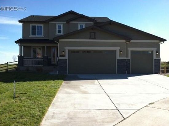 5744 Pineview Ct, Windsor, CO 80550
