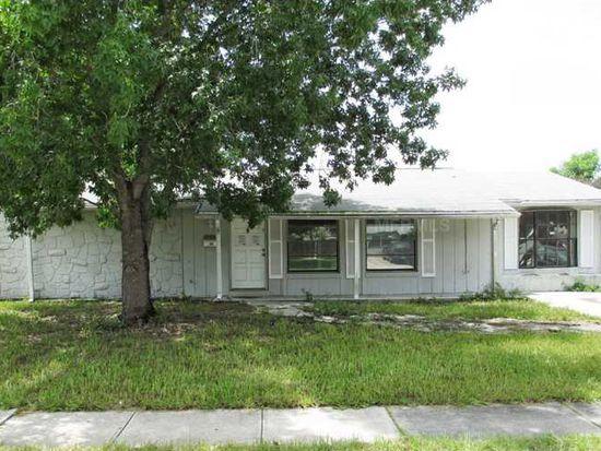 8334 Drycreek Dr, Tampa, FL 33615