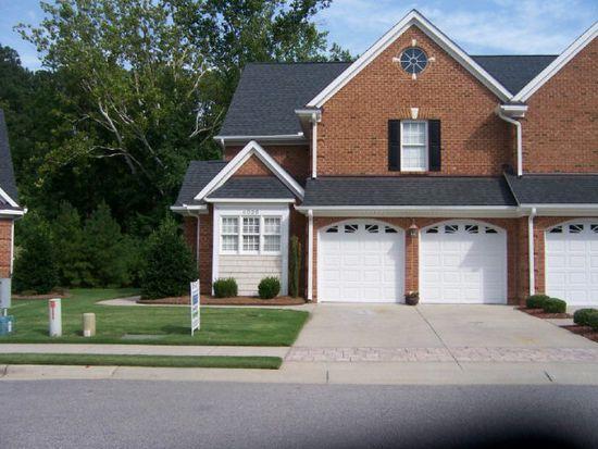 4026 Townes Ct, Wilson, NC 27896