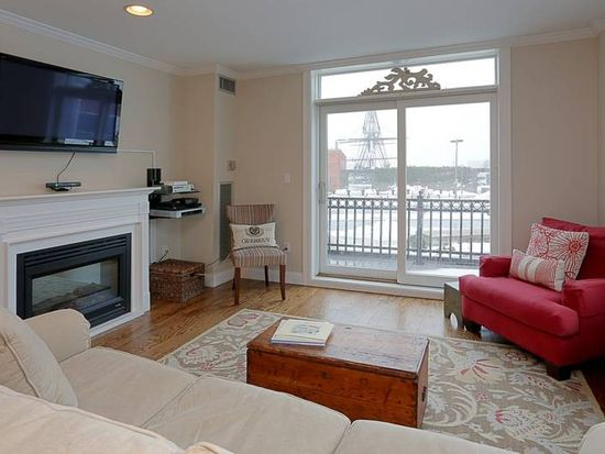 73 Chelsea St APT 108, Boston, MA 02129