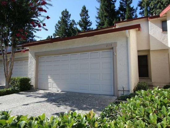 2155 Rancho Mccormick Blvd, Santa Clara, CA 95050