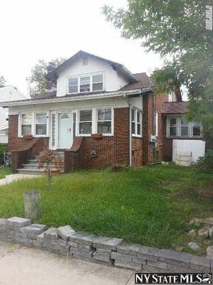 199 Westside Ave, Freeport, NY 11520