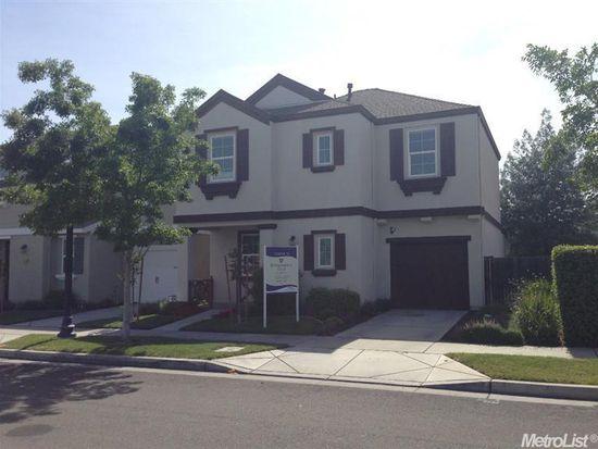 2455 Erickson St, Sacramento, CA 95815