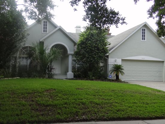 7912 Bridgestone Dr, Orlando, FL 32835