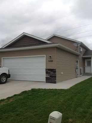 5165 49th Ave S, Fargo, ND 58104