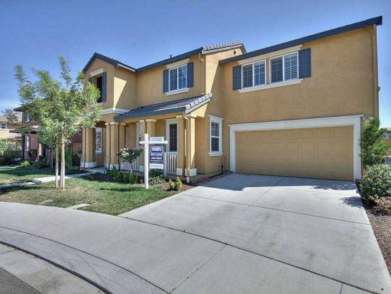 1060 Barnsbury Ct, Vacaville, CA 95687