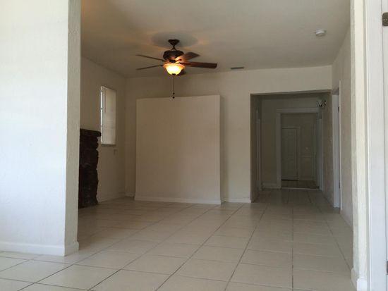 21 NW 60th St, Miami, FL 33127