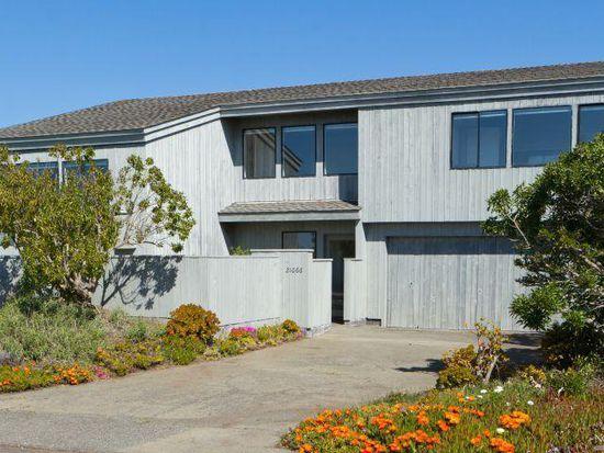 21066 Heron Dr, Bodega Bay, CA 94923