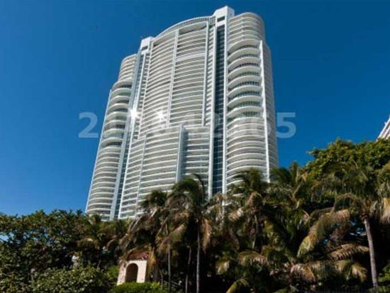1643 Brickell Ave APT 2304, Miami, FL 33129