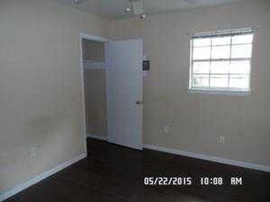 100 Lassere Cir, Long Beach, MS 39560
