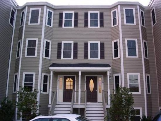 24 Business Ter, Hyde Park, MA 02136