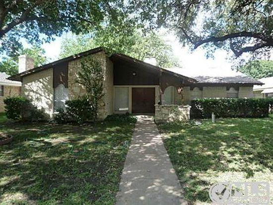 815 E Cherry St, Duncanville, TX 75116