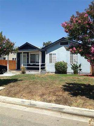 1240 Columbia St, Redlands, CA 92374