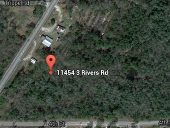 11454 Three Rivers Rd, Gulfport, MS 39503