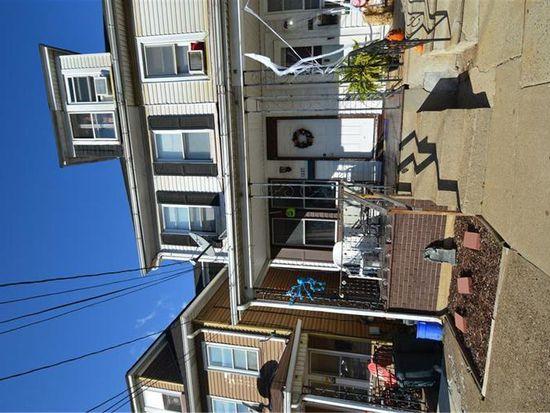 1237 Jackson St, Easton, PA 18042