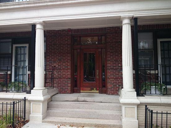 3 Carol Ave APT 2, Boston, MA 02135
