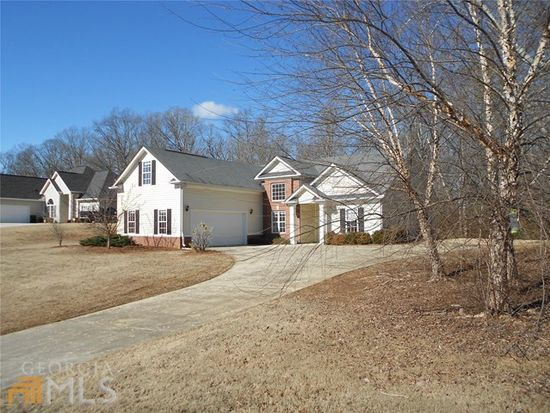 4332 Old Princeton Rdg, Gainesville, GA 30506
