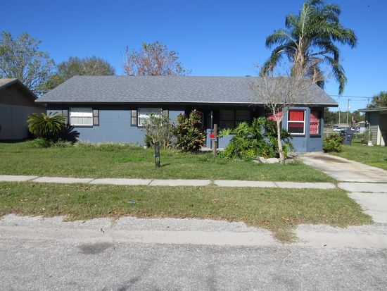 803 Fern Rd, Winter Haven, FL 33880