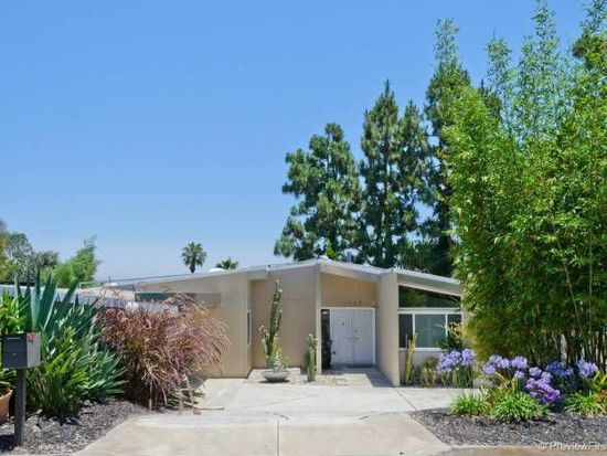 3060 Cranbrook Ct, La Jolla, CA 92037