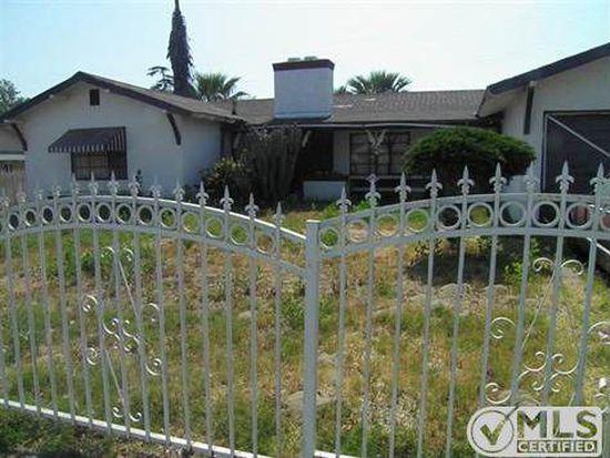 1024 N Riverside Ave, Rialto, CA 92376