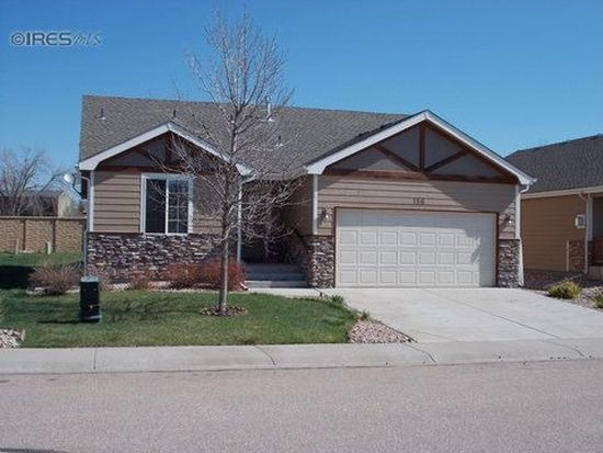156 Beacon Way, Windsor, CO 80550