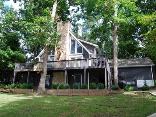 184 Honeysuckle Rd NW, Milledgeville, GA 31061