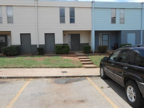 1400 N Perkins Rd APT C22, Stillwater, OK 74075