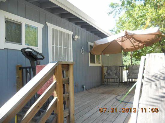 6525 Pleasant Valley Rd, Diamond Springs, CA 95619