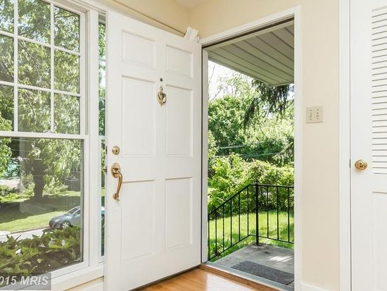 6004 Lakeview Rd, Baltimore, MD 21210