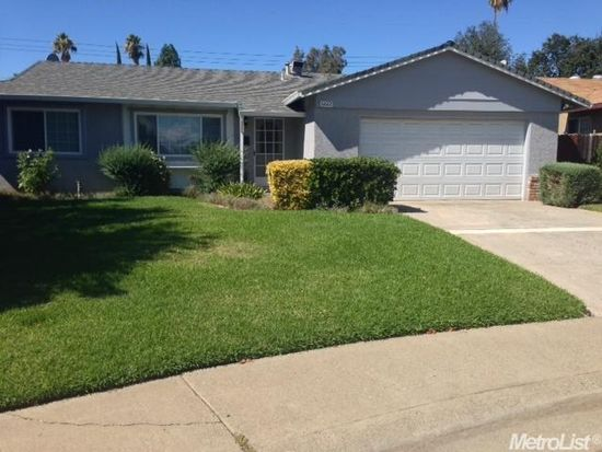 6822 Easthaven Way, Citrus Heights, CA 95621