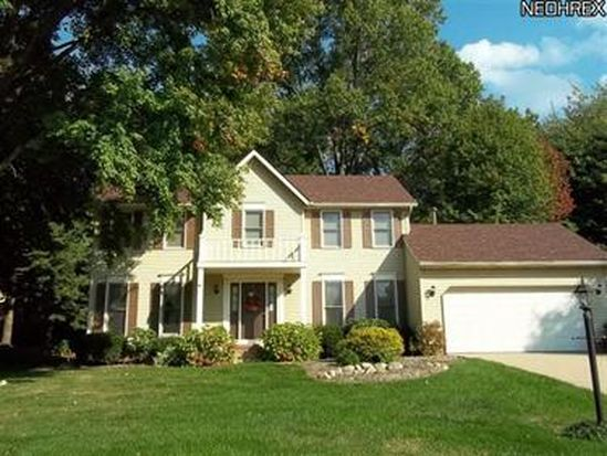 3977 Golden Wood Way, Uniontown, OH 44685