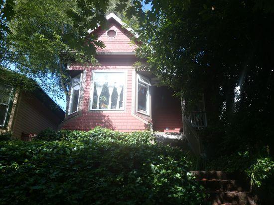 723 23rd Ave, Seattle, WA 98122