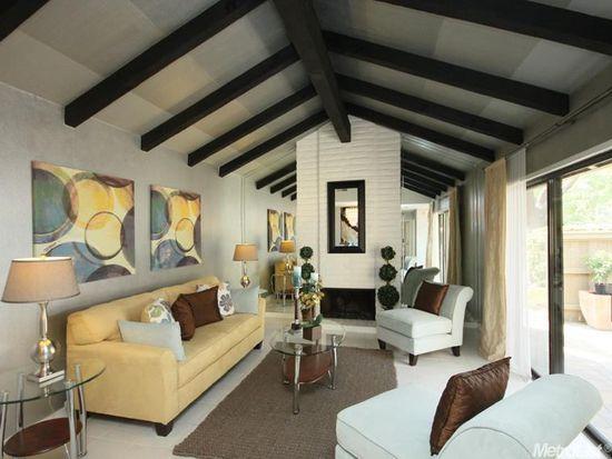 703 E Ranch Rd, Sacramento, CA 95825