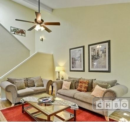 201 Sherland Ave # 1, Mountain View, CA 94043