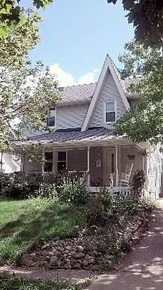 1473 Oakwood Ave, Akron, OH 44301