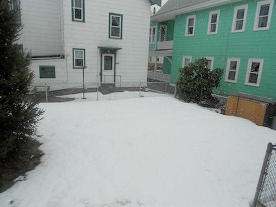 49 Saint Margaret St # 1, Boston, MA 02125