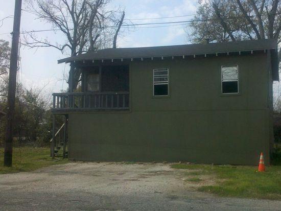 3650 Brandon St, Beaumont, TX 77705