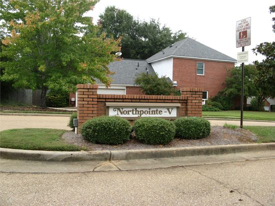 39 S Crownpointe Dr, Jackson, MS 39211