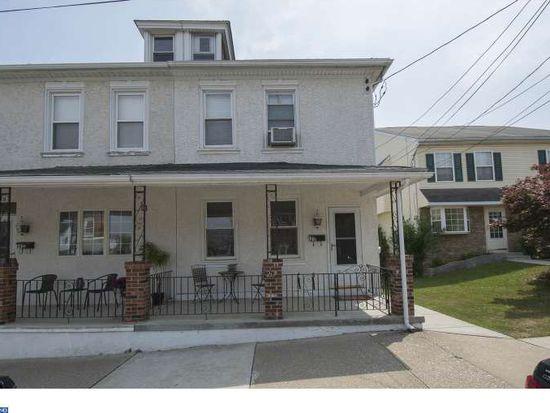 20 7th St, Bridgeport, PA 19405