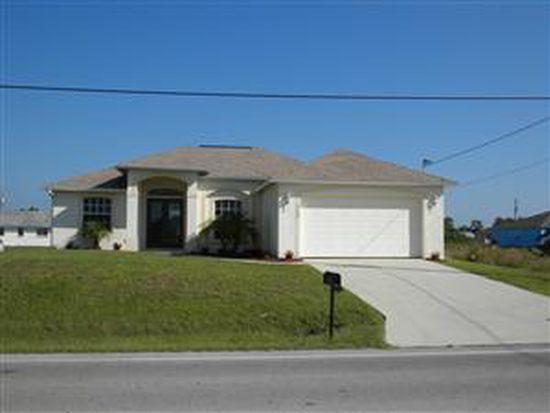 3915 12th St W, Lehigh Acres, FL 33971