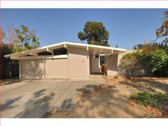 3475 Janice Way, Palo Alto, CA 94303