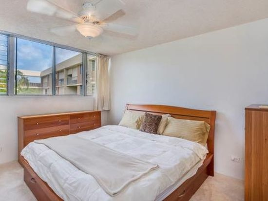 1634 Nuuanu Ave APT 308, Honolulu, HI 96817