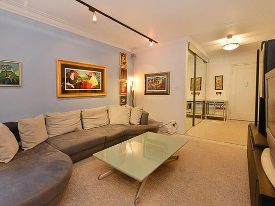 350 E 77th St APT 5G, New York, NY 10075