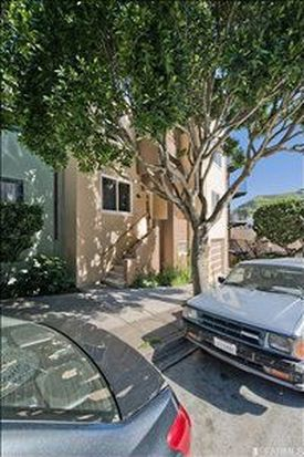 1306 Clayton St, San Francisco, CA 94114