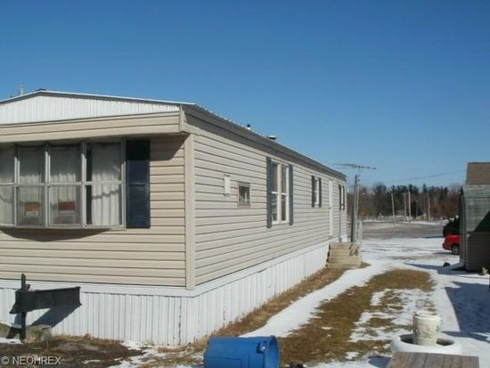 2228 Portage Hollow Dr, Mogadore, OH 44260