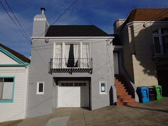 225 Texas St, San Francisco, CA 94107